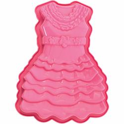 Forma do ciasta Sukienka Pavoni FRT185ROS