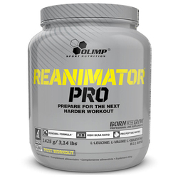 OLIMP Reanimator - 1425g
