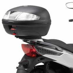 Kappa KE1390 stelaż centralny do Kymco People GTi