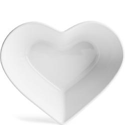 Miseczka w kształcie serca Seafood Sagaform SF-5017848