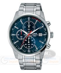 Zegarek Lorus RM327DX-9