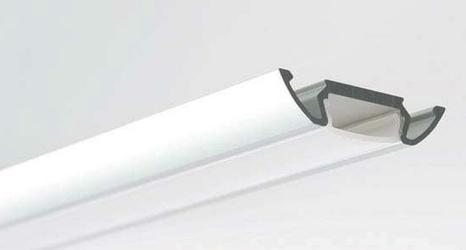 Profil LED STOS