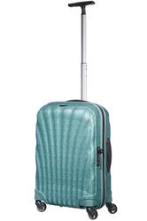 Walizka Samsonie Cosmolite 55 cm - Lace Ice Blue