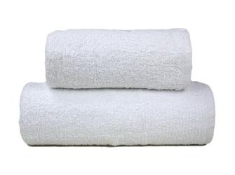 Ręcznik Frotex Yes Biały - biały