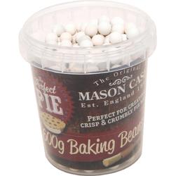 Ceramiczne kuleczki do pieczenia Perfect Pie Mason Cash 2001.347