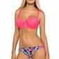 Lorin L21868 kostium kąpielowy