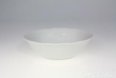 Salaterka 23 cm - AFRODYTA LU2623