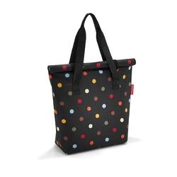 Torba Dots Fresh Lunchbag Iso L Reisenthel