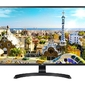 LG Monitor 32UD59-B32 3840x2160 4K USB-C