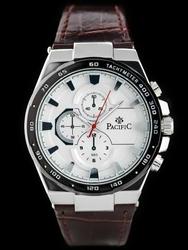 Męski zegarek PACIFIC A276 zy041b