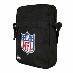 Saszetka Crossbody New Era NFL Side Bag - 11941996 - 11941996