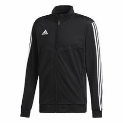 Bluza Adidas Tiro 19 - DT5783