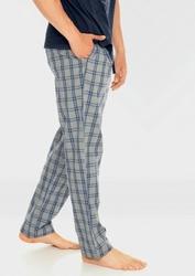 Key MHT 444 A19 spodnie