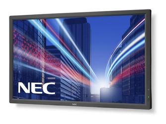 Monitor LED NEC V323-2 32 - Szybka dostawa lub możliwość odbioru w 39 miastach