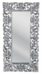 KARE Design :: Lustro Italian Baroque srebrne 180x90cm