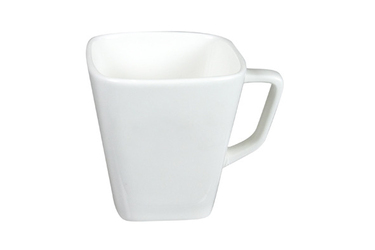 Filiżanka do espresso ze spodkiem Cosy  Trendy Winston Espresso