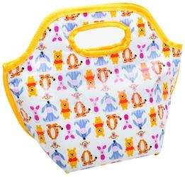 Lunch bag Kubuś Zak Designs