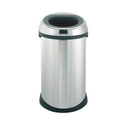 Kosz na śmieci Open Top Bin 50l