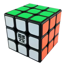 MoYu Aolong V2 3x3x3