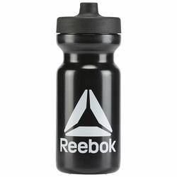 REEBOK Bidon Treningowy 500 ml BK3386