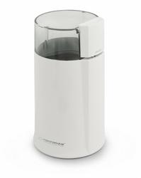 Esperanza Elektryczny Młynek do Kawy Espresso 160W