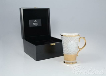 Kubek - G354 PRESTIGE Gold