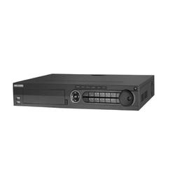 REJESTRATOR 5w1 HIKVISION DS-7332HUHI-K4 - Szybka dostawa lub możliwość odbioru w 39 miastach