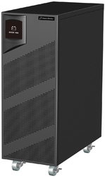 PowerWalker BatteryPack T288T-48x9Ah - Szybka dostawa lub możliwość odbioru w 39 miastach