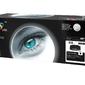 TB Print Toner do HP Q7551X TH-51XN BK 100 nowy