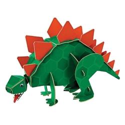 Meri Meri Ozdoba na stół Dinozaur