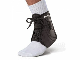 Stabilizator kostki Mueller ATF 2 Ankle Brace