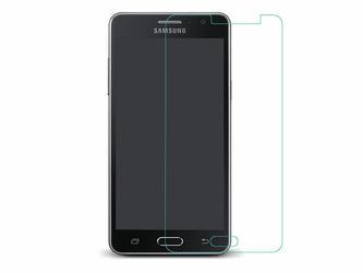 Szkło hartowane na ekran 9h Samsung Galaxy On5