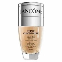 Lancome Teint Visionnaire Perfecting Makeup Duo W podkład 03 Beige Diaphane 30ml