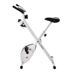 Christopeit X1 rower stacjonarny składany