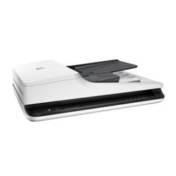 Skaner płaski HP Scanjet Pro 2500 f1