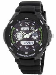 Męski zegarek DUNLOP VALUE DUN-223-G01 zh001a