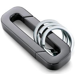 Brelok do kluczy Q Philippi P193270
