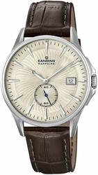 Candino C4636-2
