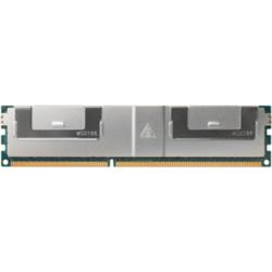 Pamięć HP 8GB DDR4-2400 ECC RAM
