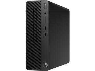 HP Komputer 290SFF G1 G5400 W10P  500GB  4GB  DVD  3ZD98EA
