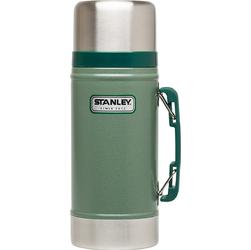 Termos obiadowy Stanley Classic zielony 0,7L 10-01229-020