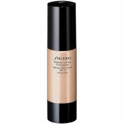 Shiseido Radiant Lifting Foundation W podkład B00 Very Light Beige 30ml