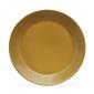 Talerz do serwowania, żółty 20 cm Coffee Sagaform