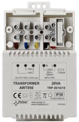 Transformator PULSAR AWT050 - Szybka dostawa lub możliwość odbioru w 39 miastach