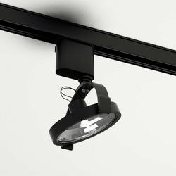 Shilo :: Reflektor SAKURA 606 G 53 kolor czarny - wzór 5    reflektory