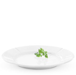 Talerz obiadowy Rosendahl Grand Cru 19cm 20340