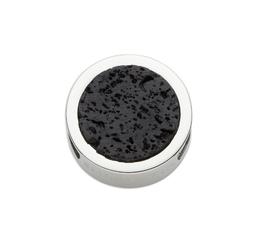 element magnetyczny do bransoletki 2654-1