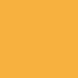 Ozdobny puder Efcolor 10 ml - żółty słoneczny - ŻÓŁSŁO