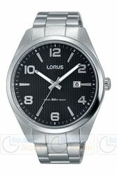 Zegarek Lorus RH959GX-9