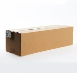 Bęben oryginalny ricoh c2000 b2232027, b2242027 - darmowa dostawa w 24h